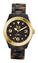 es ICE-WATCH ICE-ELEGANT EL.TGD.U.AC.12