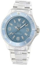 es ICE-WATCH ICE-PURE PU.BE.B.P.12