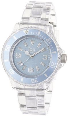 es ICE-WATCH ICE-PURE PU.BE.S.P.12
