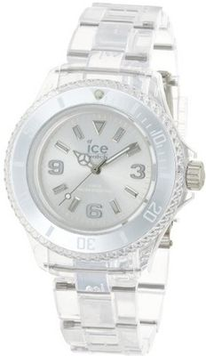 es ICE-WATCH ICE-PURE PU.SR.S.P.12