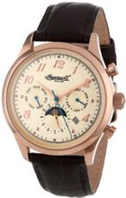Ingersoll IN1203RWH Automatic Union Rose Gold