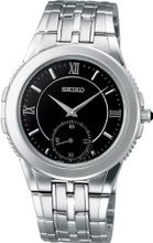 International collection SCJF007 men's SEIKO INTERNATIONAL COLLECTION