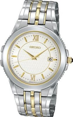 International collection SCJK009 men's SEIKO