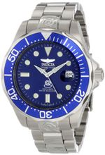 "Invicta 3045 ""Pro-Diver Collection"" Grand Diver Automatic"