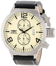 Invicta 3449 Corduba Collection Oversized Chronograph