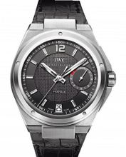 IWC Ingenieur Big Ingenieur Automatic
