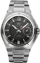 IWC Ingenieur Big Ingenieur