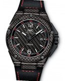IWC Ingenieur Ingenieur Automatic Carbon Performance