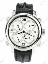 Jacob & Co Five Time Zone H-24 Five Time Zone Automatic