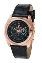 Jacques Farel Aul1247 Chronograph