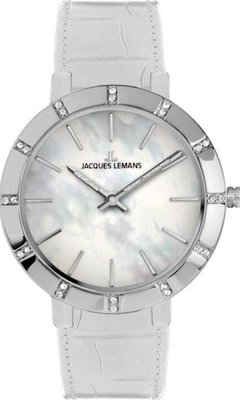 Jacques Lemans 1-1825A