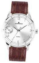 Jacques Lemans Classic Dual Time 1-1178B