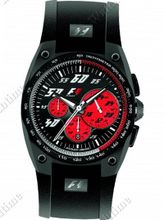 Jacques Lemans F1 F1-Collection Speed Chrono