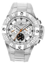 Jacques Lemans Powerchrono 1-1377B