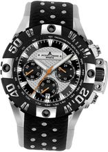 Jacques Lemans Powerchrono 1-1378A