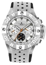 Jacques Lemans Powerchrono 1-1378B