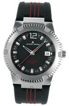 Jacques Lemans Powerchrono 1-1454A