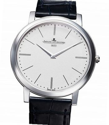 Jaeger-LeCoultre Master Control Master Ultra Thin Jubilee