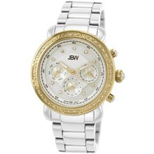 JBW J6249F Elegant Ceramic Diamond