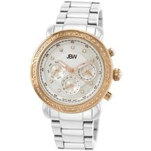 JBW J6249G Elegant Ceramic Diamond