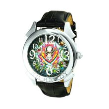 Ed Hardy Gladiator Eagle