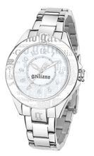 John Galliano Date Keeper R2553105504