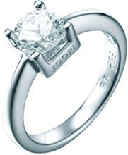 Joop! Jewelry Hilary JPRG90053A550 Ring for her Very elegant