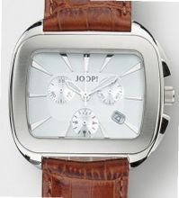 JOOP! Time Chrono
