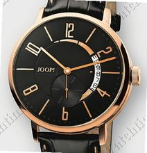JOOP! Time Global