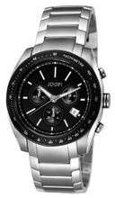 Joop! Adventure Gents Classic Design