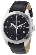 Joop! Aspire very sporty
