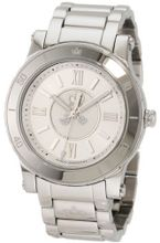 Juicy Couture 1900826 HRH Stainless-Steel Bracelet