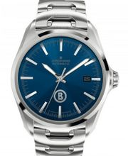 Junghans Bogner by Junghans Willy Automatic