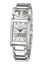 Just Cavalli & Stainless Steel Case mineral R7253152502