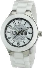 Just Cavalli & Stainless Steel Case mineral R7253188745