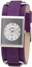 Just 48-s0046-sl-pr Leather Ladies