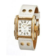 Just 48-s8855gd-wh Star Ladies