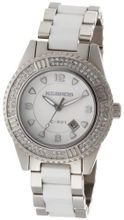 K&BROS 9111-2 C-901 Ceramic Stones Silver-tone and White