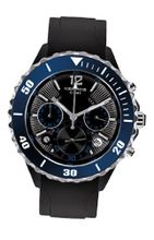 K&BROS 9174-3 C-901 Ceramic Chrono