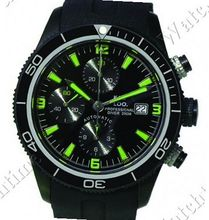 Kadloo Gents Collection Professional Diver