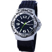 Kahuna AK1C-1011G All Black