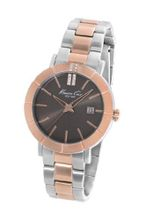 Kenneth Cole KC4866