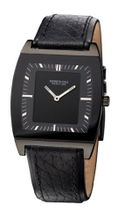 Kenneth Cole KC1423 Reaction Black