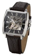 Kenneth Cole KC1451 Reaction Automatic
