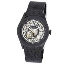 GENUINE KENNETH COLE AUTOMATICS Male - kc9100