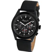 GENUINE KENNETH COLE DRESS SPORT Male - KC1901