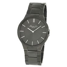GENUINE KENNETH COLE SLIM Male - kc9109