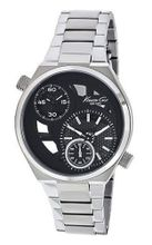 GENUINE KENNETH COLE SPORT Male - kc3991