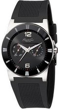 Kenneth Cole IKC1405