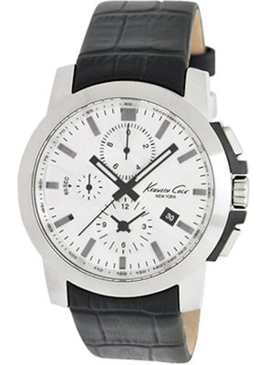 Kenneth Cole IKC1845